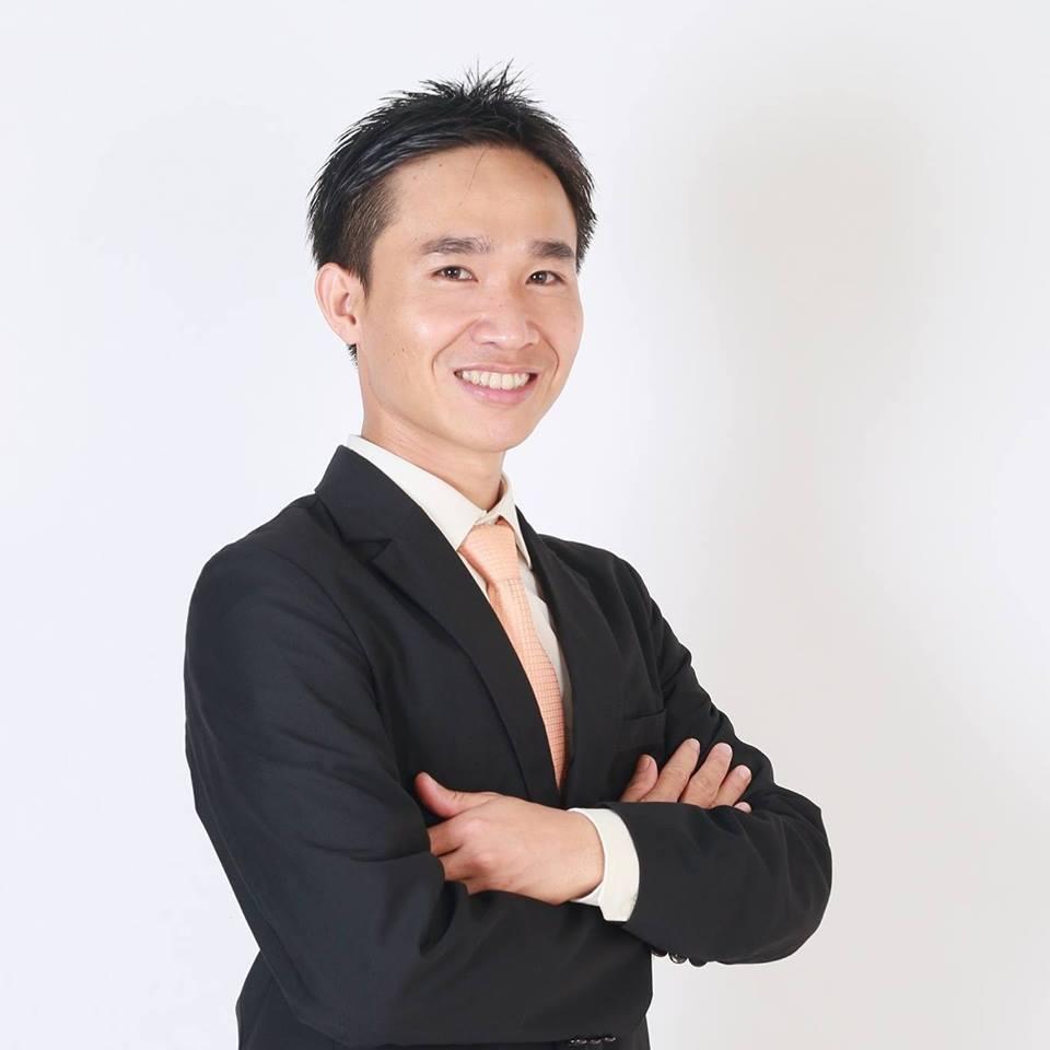 Nguyễn Thành Trực