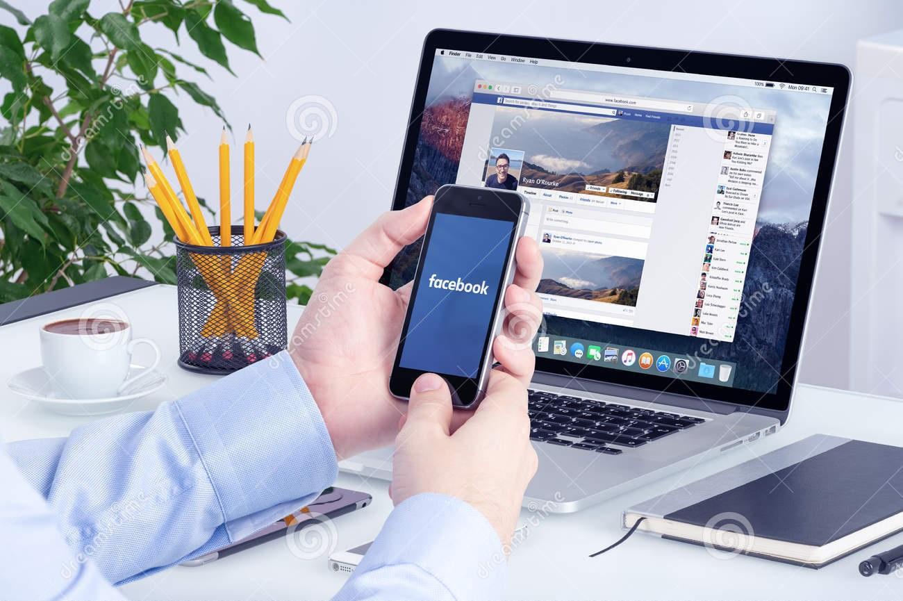 Lớp 4: Khóa chạy quảng cáo FB  Ads + Zalo ads