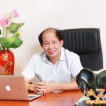 cau-chuyen-doanh-nhan-nguyen-hong-lam-azcoach