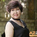 cau-chuyen-doanh-nhan-pham-thi-dao-azcoach