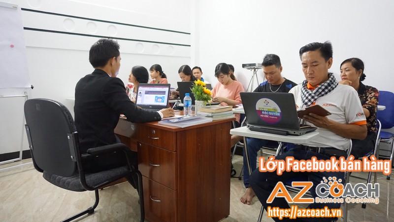 lop-hoc-quang-cao-facebook
