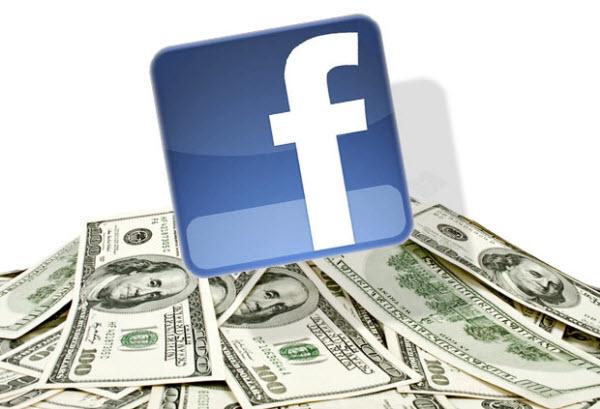 lớp học quảng cáo facebook