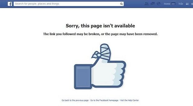 vì sao bạn nên tham gia lớp học chạy quảng cáo facebook để kinh doanh thành công
