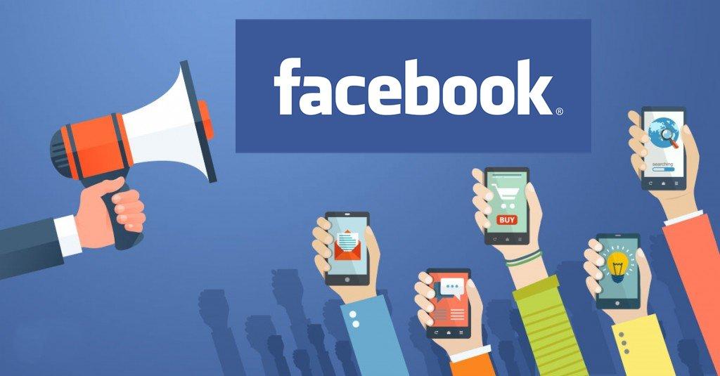 học bán hàng Facebook tại Cần Thơ