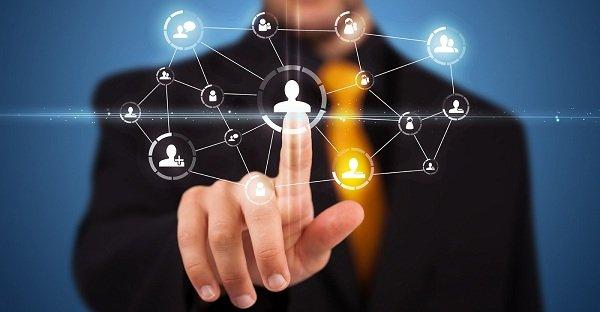 khóa học tư duy bán hàng online tại Cần Thơ