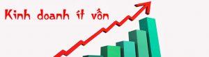 hướng đi nào dành cho các chủ shop vốn ít kih doanh online thành công