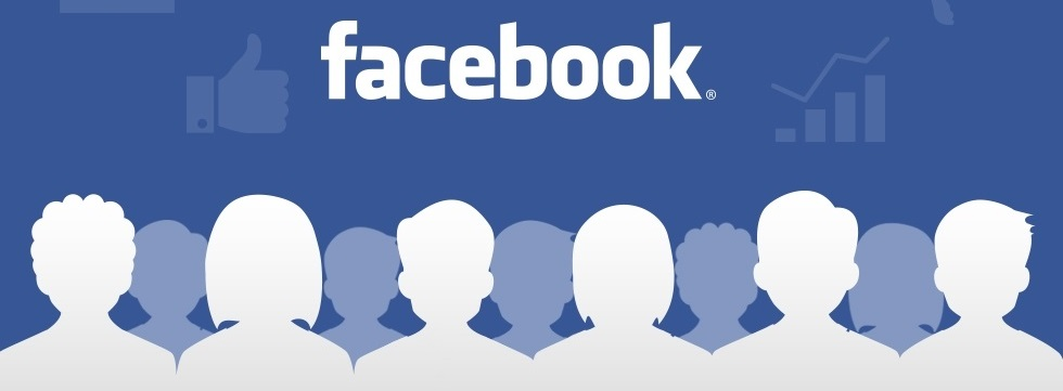 nên lựa chọn kênh bán hàng nào trên facebook để kinh doanh hiệu quả