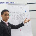xây dựng thương hiệu cho doanh nghiệp