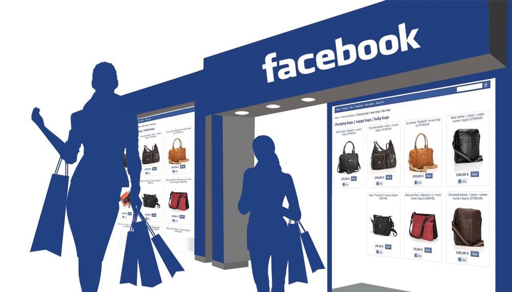 khóa học bán hàng Facebook ở Cần Thơ