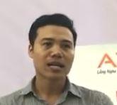 Trần Chí Danh